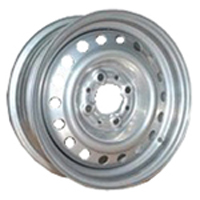 Диск штамп. 15x6.0J  5x139.7 (4х4) Niva-Chevy (S012) S (Sword, Китай)  ET48 / 98.5